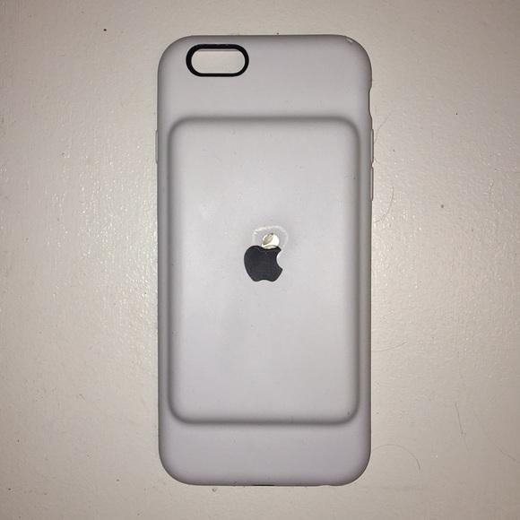 size 40 c3023 007d3 Apple Charging Phone Case